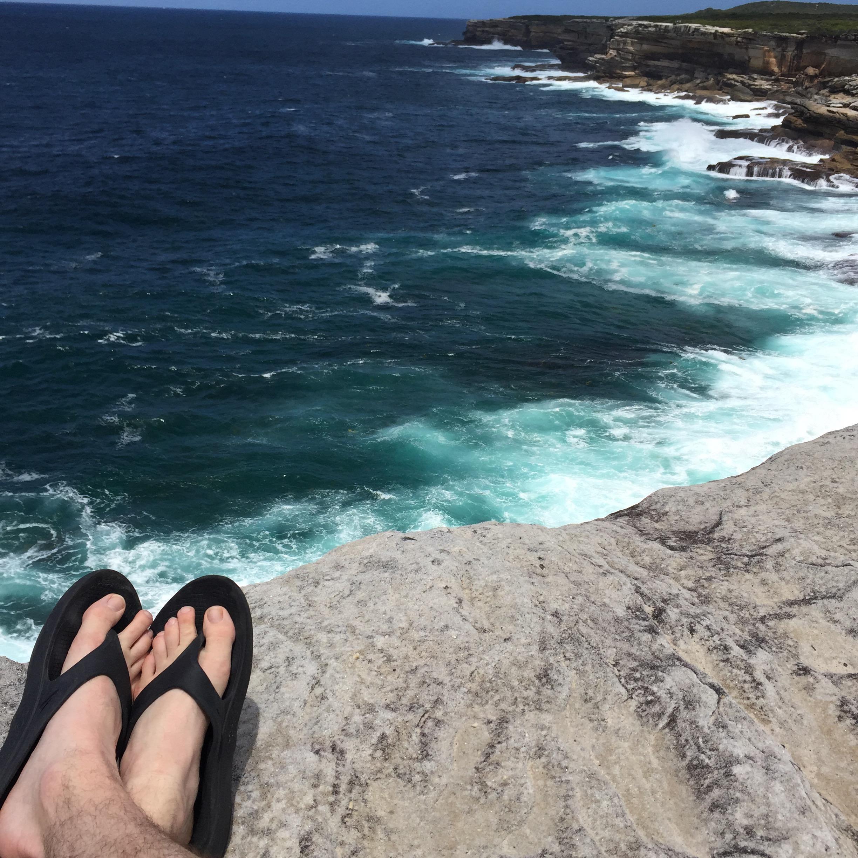 Kamay Botany Bay National Park Sydney day trip